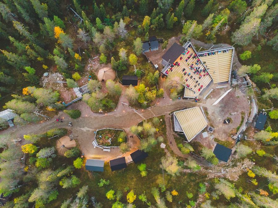 Kino Ylläs 2018- Pete Huttunen DJI_0962 WEB