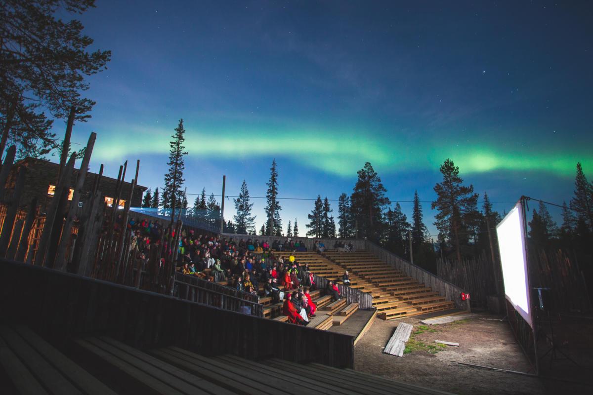 Kino Ylläs 2018- Pete Huttunen IMG_2471