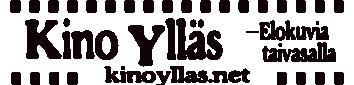 Kino_Ylläs_logo_TERMOS-musta
