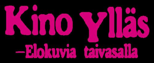 Kino Yllas 2020