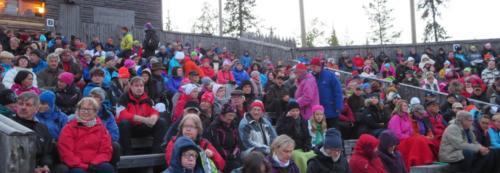 kino-Ylläs-002-1140x395